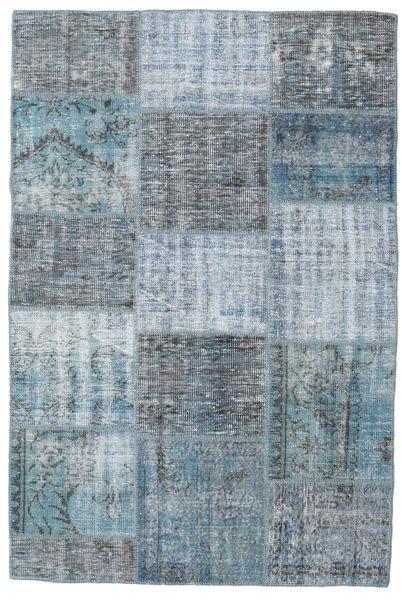 Patchwork tapijt XCGZR773