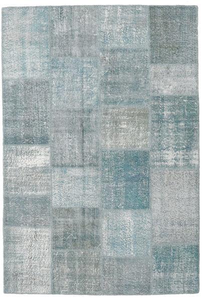 Patchwork tapijt XCGZR768