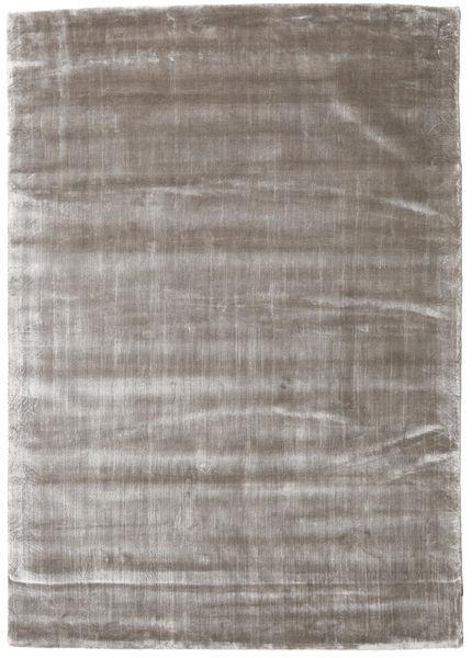 Koberec Broadway - Soft Grey CVD20439