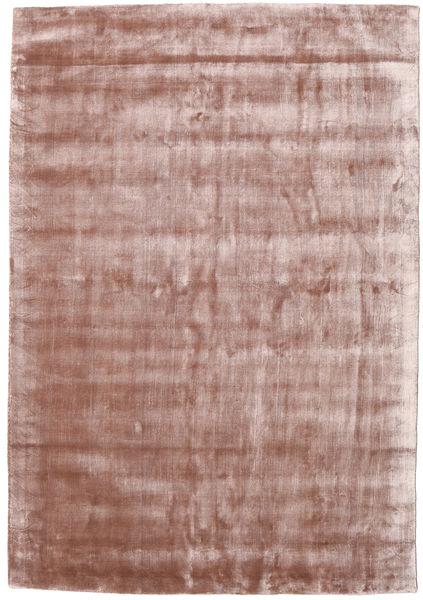 Broadway - Dusty Rose rug CVD20450