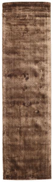 Brooklyn - Barna szőnyeg CVD20723