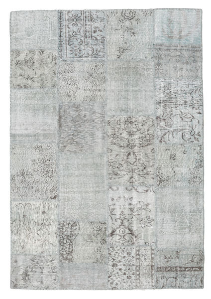 Patchwork carpet XCGZR734