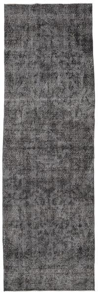Colored Vintage rug XCGZT814
