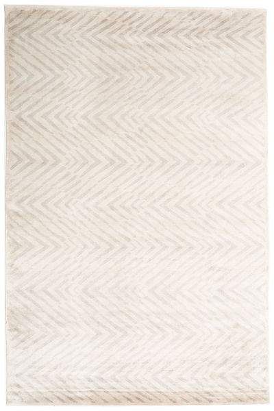 Grace tapijt RVD21699