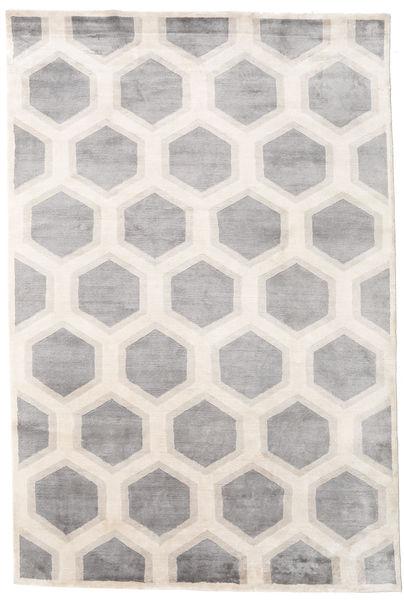 Lounge tapijt CVD21706