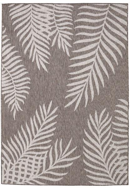 Jungle - Ruskea / Beige-matto RVD20605