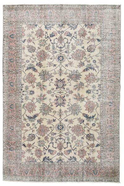 Taspinar carpet XCGZV84