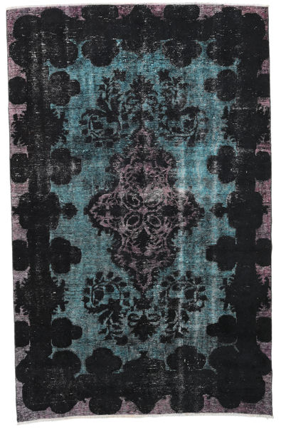 Tapis Colored Vintage Relief XCGZV56