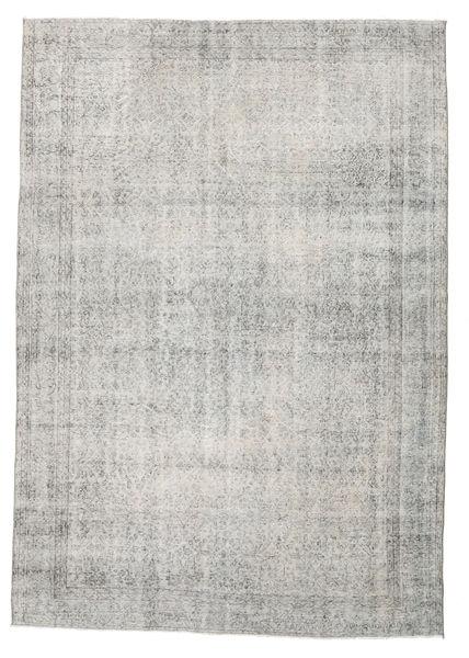 Colored Vintage carpet XCGZT1414