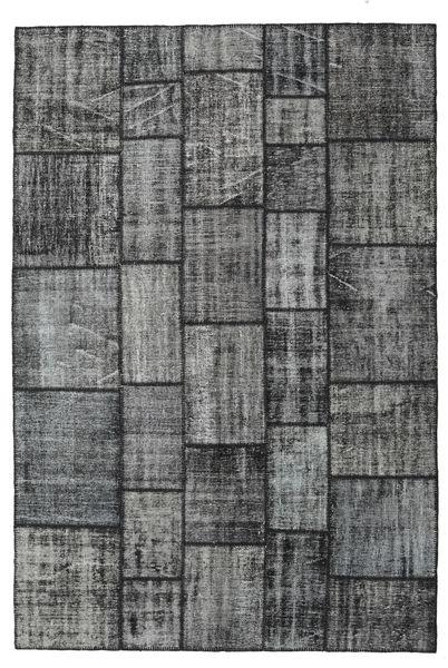 Patchwork tapijt XCGZR252