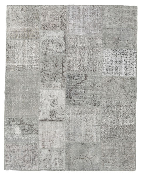 Patchwork carpet XCGZR214