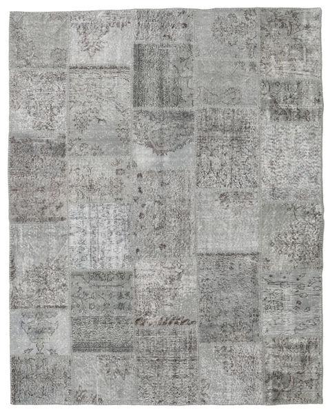 Patchwork tapijt XCGZR206