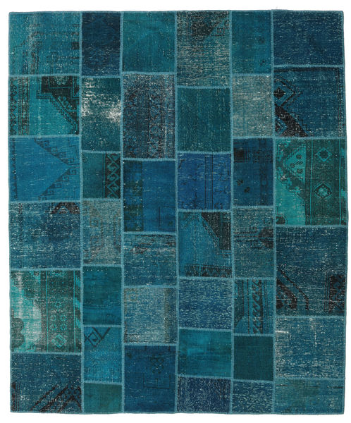 Patchwork tapijt XCGZS63
