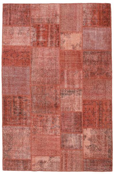 Patchwork tapijt XCGZS735