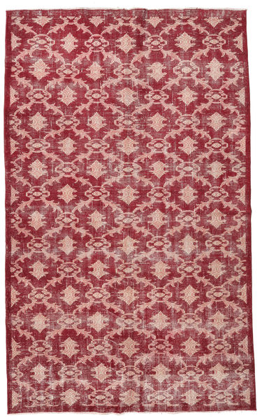 Colored Vintage teppe XCGZT1351