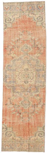 Alfombra Colored Vintage XCGZT1343
