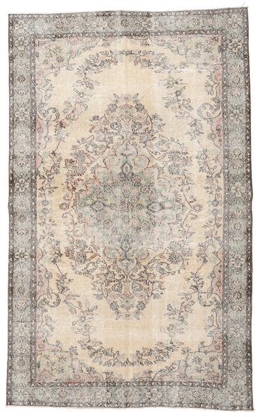 Colored Vintage carpet XCGZT1323