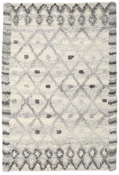 Heidi - Grey Mix rug CVD20219