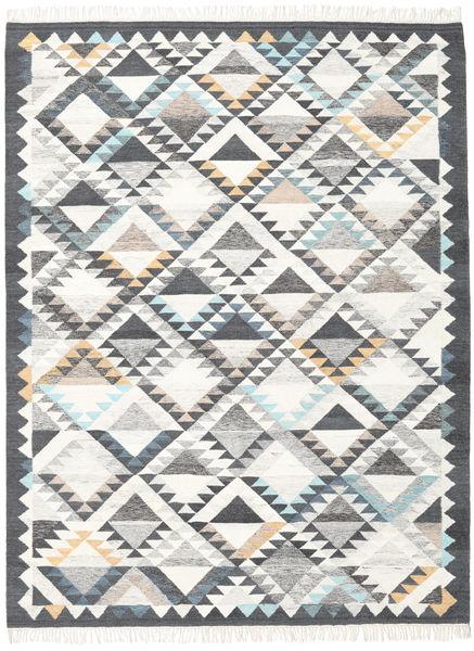 Texcoco tapijt CVD20305
