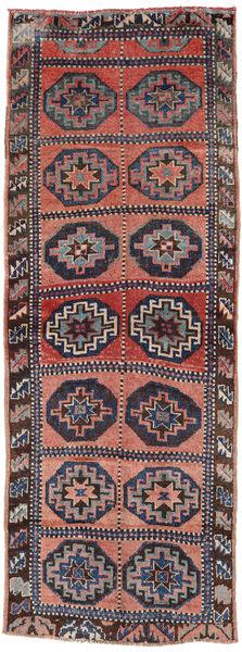 Herki tapijt XCGZV136