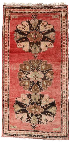 Herki tapijt XCGZV149