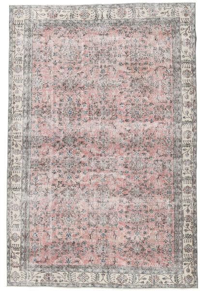 Taspinar tapijt XCGZV102