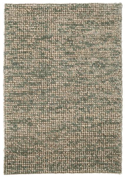 Manhattan - Green carpet CVD20639