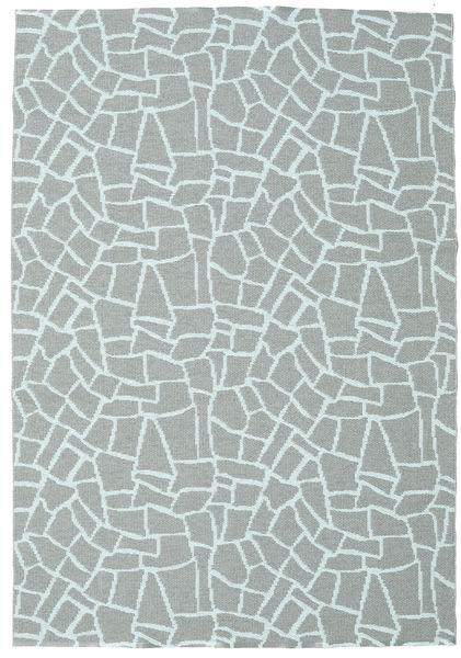 Terrazzo - Zöld / Mint szőnyeg CVD21808