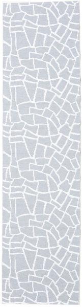 Covor Terrazzo - Gri / White CVD21811