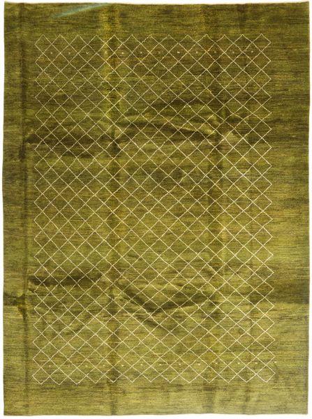 Gabbeh Perzisch tapijt AXVZZZZQ132