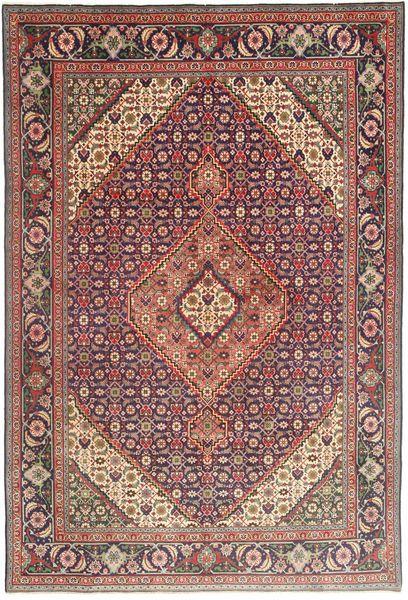 Tabriz tapijt AXVZZZZQ2449