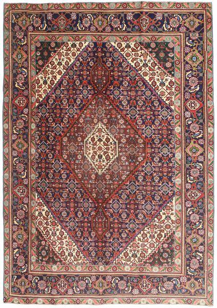 Tabriz tapijt AXVZZZZQ2472