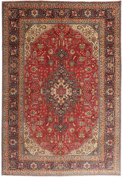 Tabriz-matto AXVZZZZQ2469