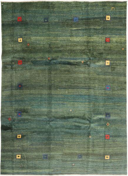 Gabbeh Persia carpet AXVZZZZQ54
