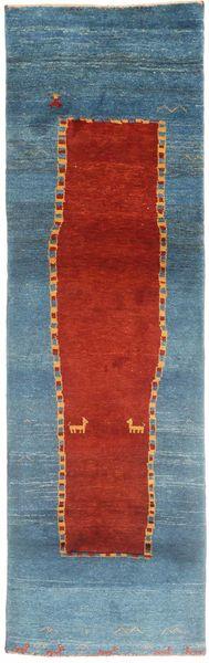 Gabbeh Persia teppe AXVZZZZQ192