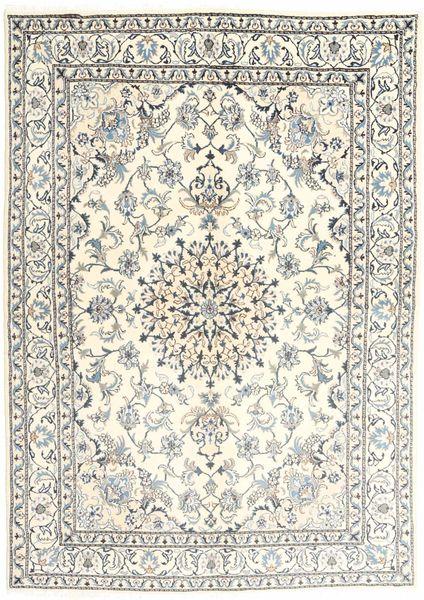 Nain tapijt AXVZZZZQ1511