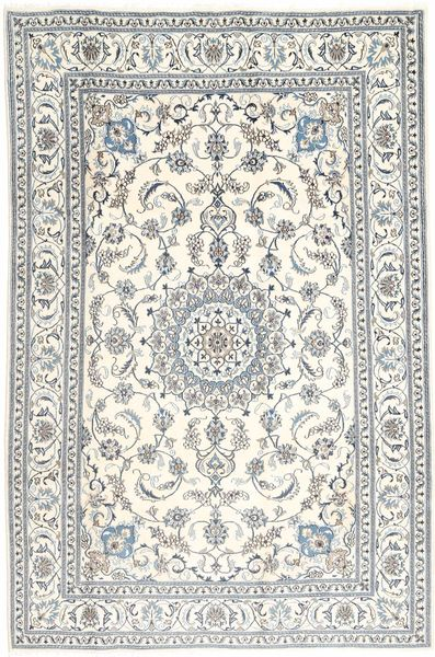 Nain tapijt AXVZZZZQ1540
