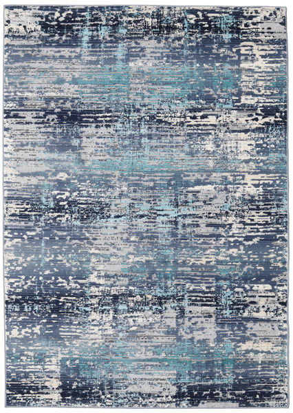 Molgan tapijt RVD21175