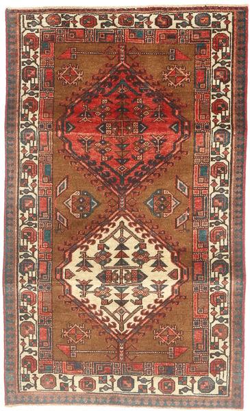 Sarab carpet AXVZZZZQ707