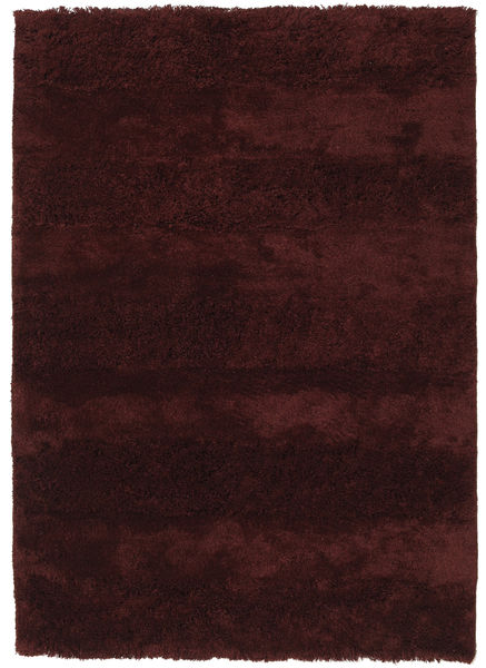 New York - Wine rug CVD20693