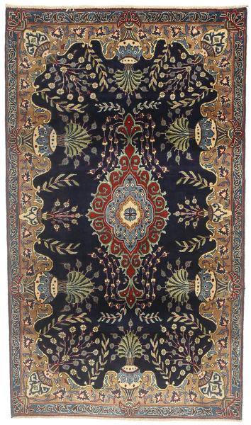 Kashmar Patina tapijt AXVZZZZQ586