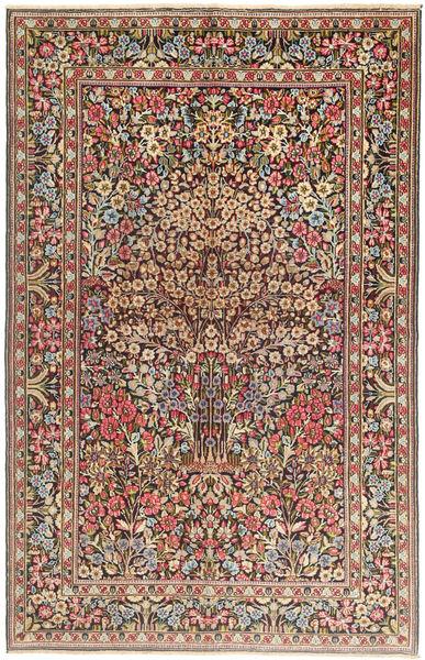Kerman Patina carpet AXVZZZZQ593