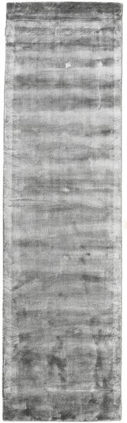 Broadway - Misty Grey rug CVD20717