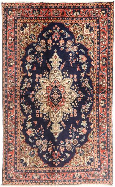 Hamadan tapijt AXVZZZZQ1012