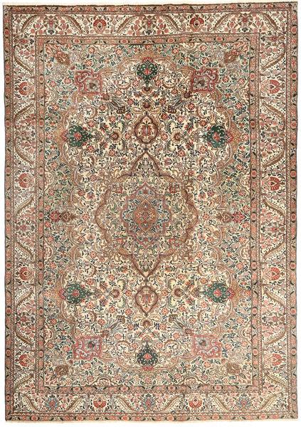 Tabriz tapijt AXVZZZZQ1016