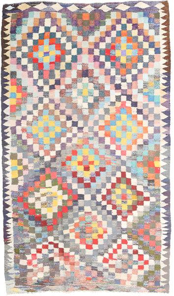 Kelim tapijt AXVZZZZQ1284