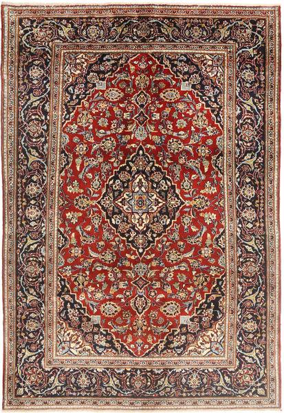 Keshan tapijt AXVZZZZQ850