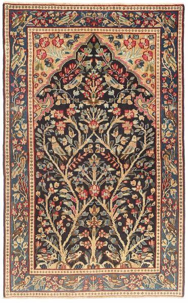 Kerman Patina carpet AXVZZZZQ263