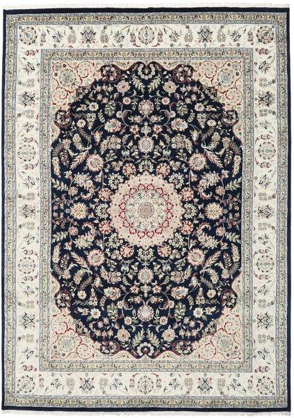 Nain Indo carpet LEJ45