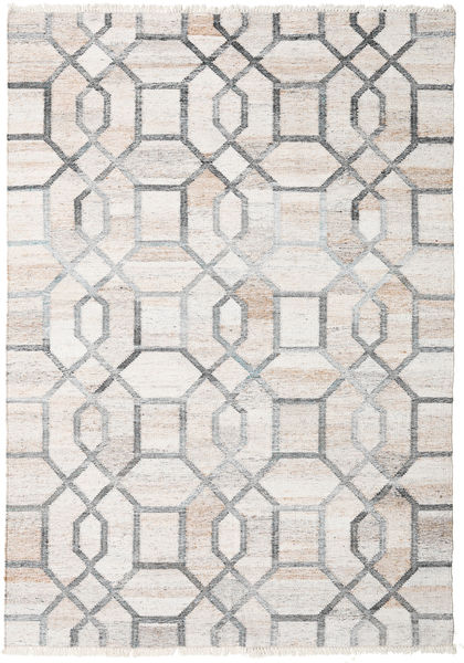 Tracy carpet CVD21071